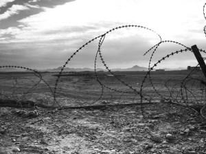Balabalouk, Afghanistan, 2009 (una foto dal libro di Alfredo Macchi)